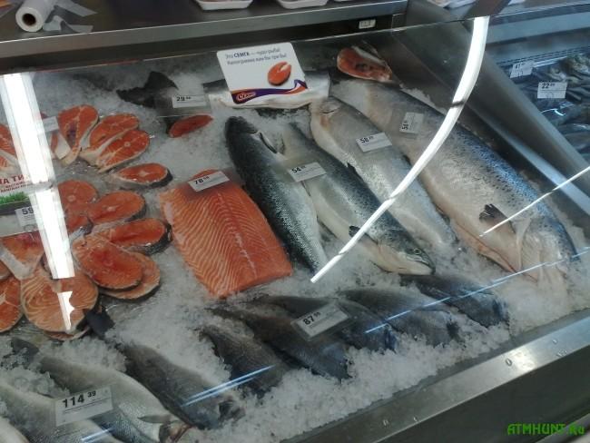 ryba o kotoroj my nichego ne znaem1
