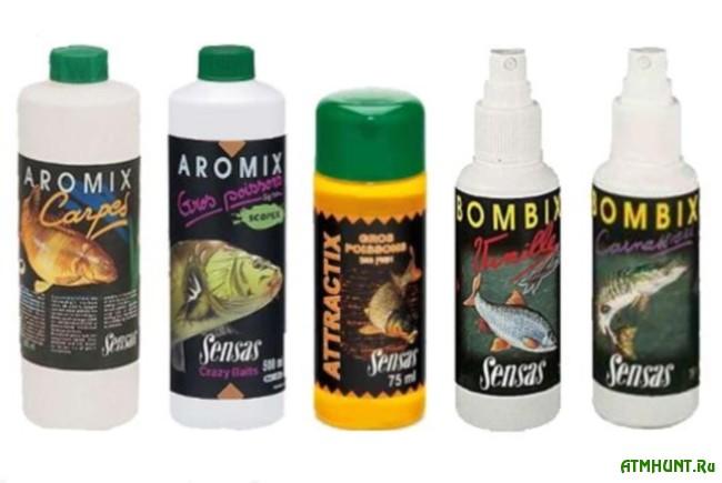 aromatizatory-dlya-rybalki
