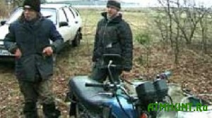 Brakon'erstvo v Ukraine stanovitsja delom molodyh