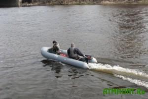 Propavshih ukrainskih rybakov nashli zhivymi
