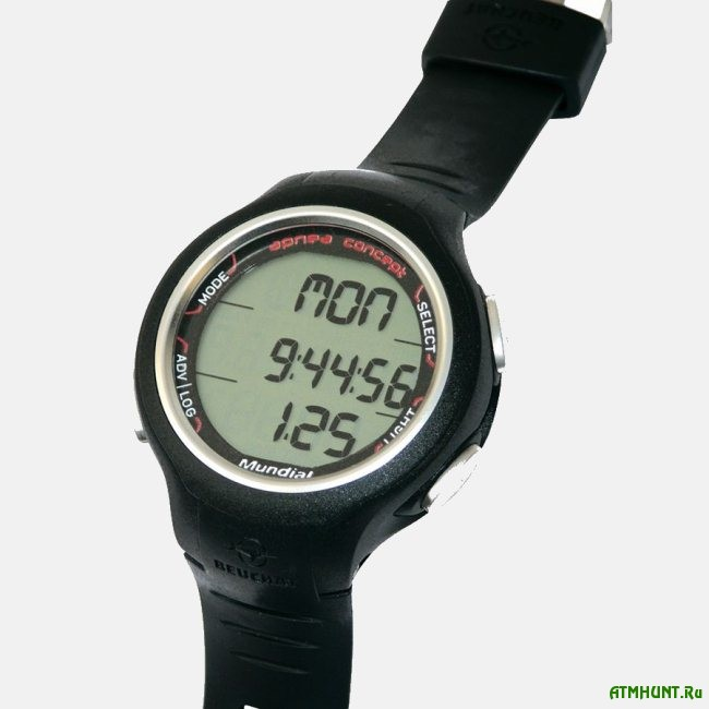 Часы наручные для охотника и рыболова как заводятся наручные часы