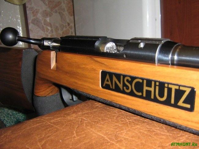 oruzhejnyj-brend-anschutz3