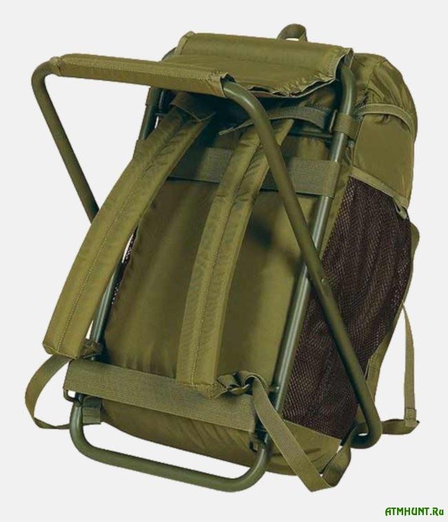 рюкзак для рыбалки цена фото