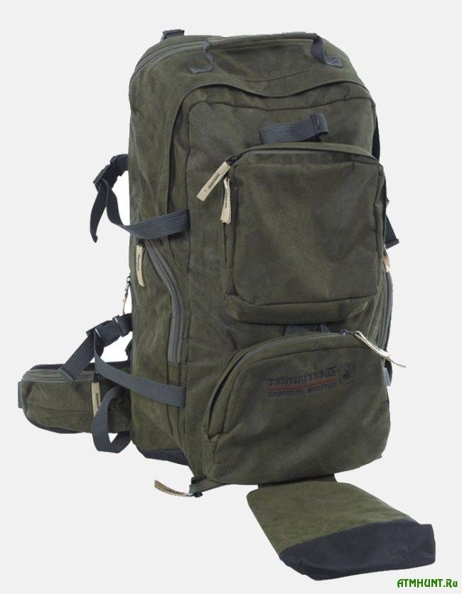 Рюкзаки для охотника рыболова рюкзак деловой мужской