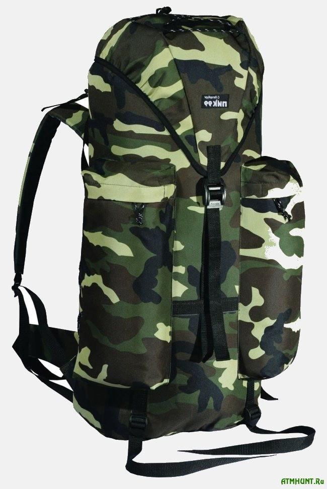 рюкзак-мешок адидас
