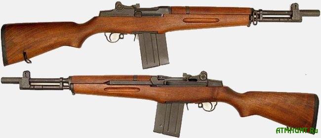 Beretta-BM59-4