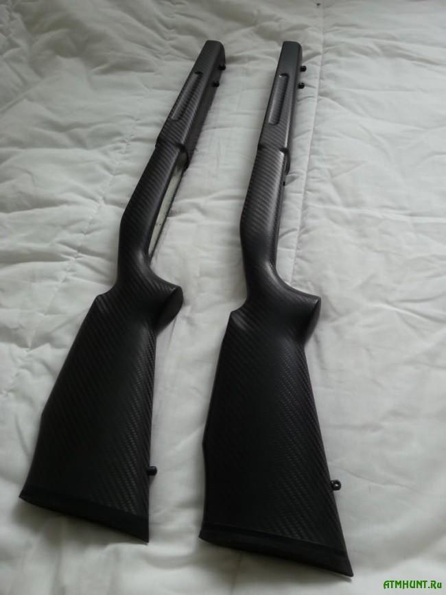 christensen-arms