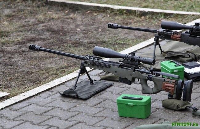 oruzhejnyj-brend-accuracy-international