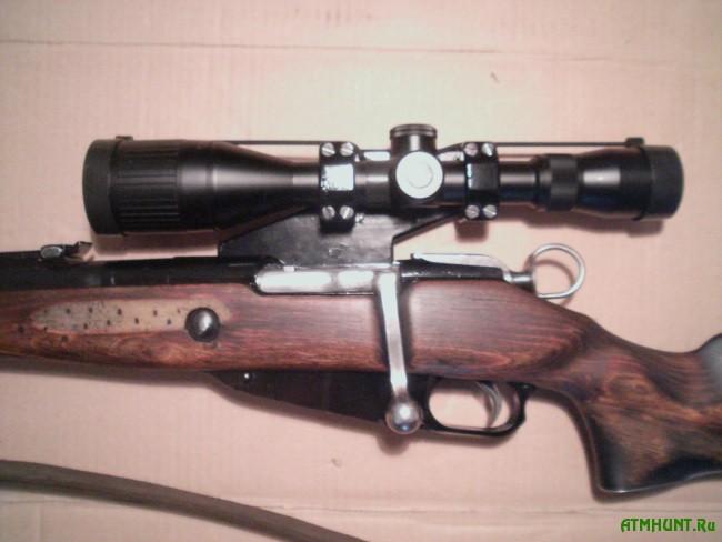 oruzhejnyj-brend-christensen-arms