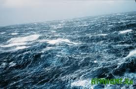 V Azovskom more ischezli dva mariupol'skih rybaka