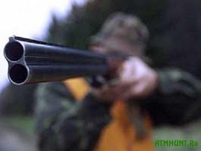 V Volynskoj oblasti ohotnik podstrelil 25-letnego tovarishha