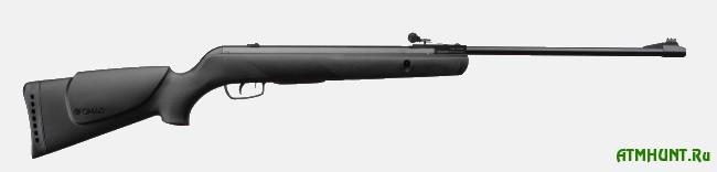gamo_shadow_1000_air_rifle_373