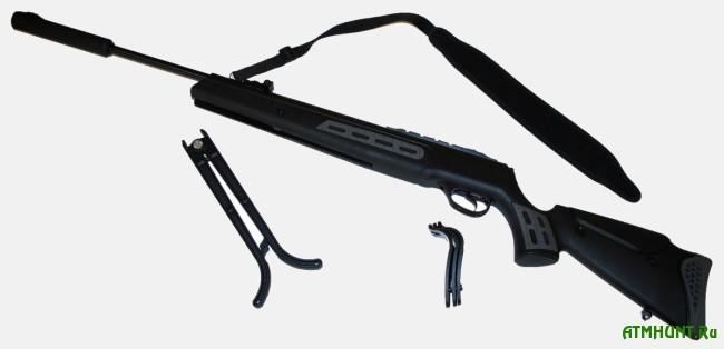 125_Sniper_1