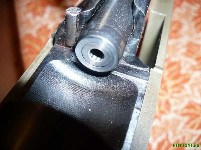 Hatsan Torpedo 150_2