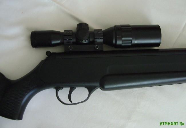 hatsan-mod-70-2