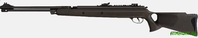 hatsan-torpedo-150-t