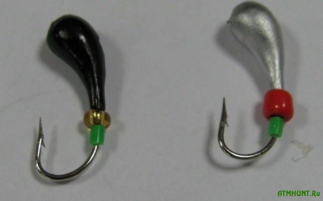 резиновые сапоги зимние для рыбалки
