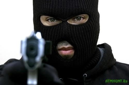 Iz sojuza ohotnikov na Kievshhine neizvestnye pohitili 20 edinic oruzhija