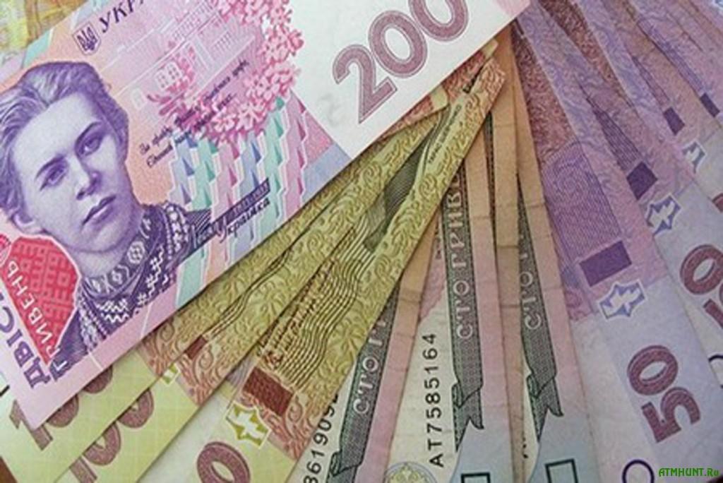Nikolaevskie brakon'ery zaplatili 10 000 griven shtrafa