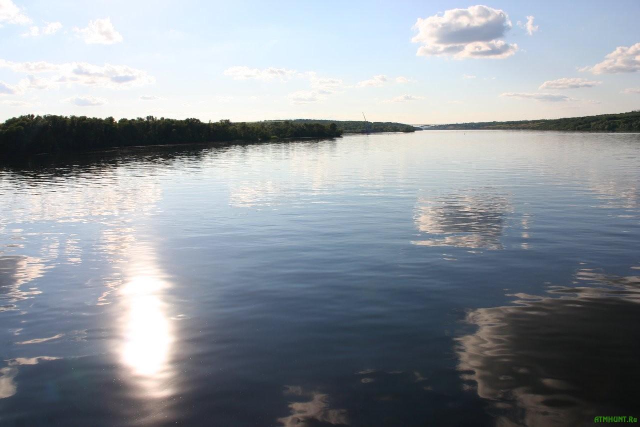 V Kievskoj oblasti nashli telo rybaka, utonuvshego tri dnja nazad