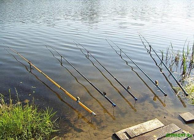 Na Zakarpat'e pri zagadochnyh obstojatel'stvah pogib rybak