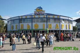 Okeanarium v kievskom zooparke byt' ili ne byt'