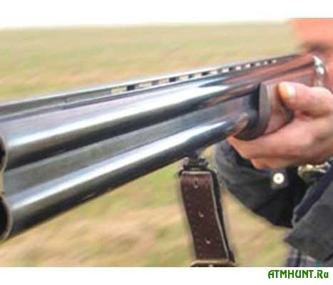 V Rossii ohotnik pereputal tovarishha s dich'ju i zastrelil ego