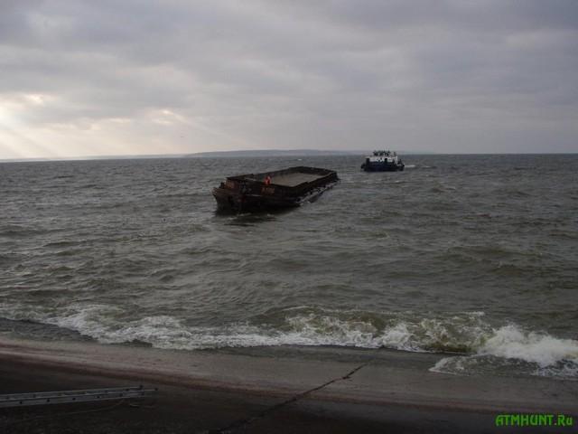 Za vremja neresta zaporozhskie brakon'ery nalovili ryby na 230 tys. griven
