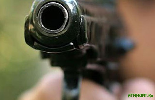 Mnenija pochemu streljali v glavnogo jekologa Kievshhiny