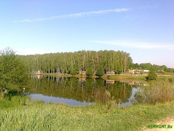 Na Ternopol'shhine brakon'erom okazalsja byvshij milicioner