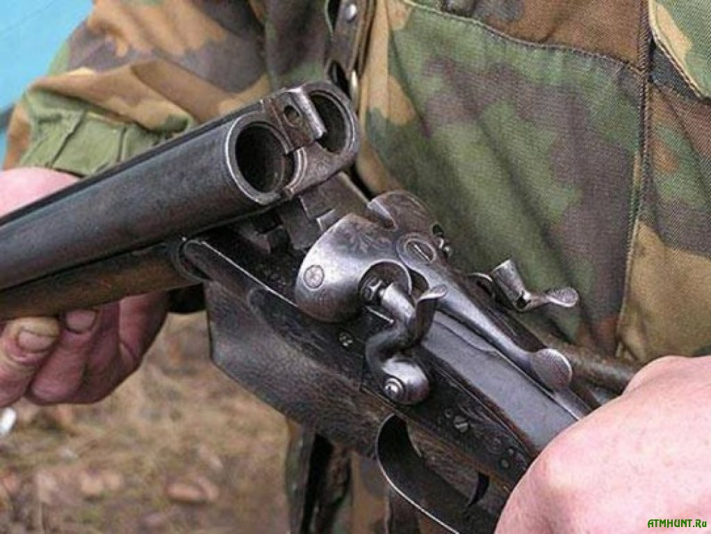 V Belorussii na nochnoj ohote brat pristrelil brata, sputav ego s zverem