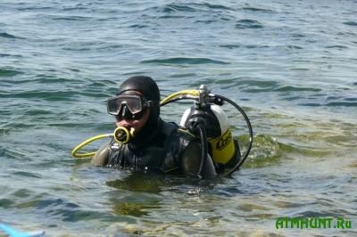 Na rybalke utonul ivano-frankovec