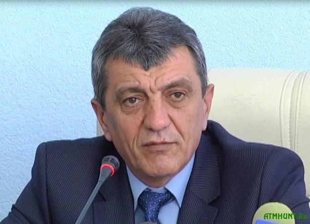 Vlasti Kryma otkazali rybakam v kakih-libo subsidijah