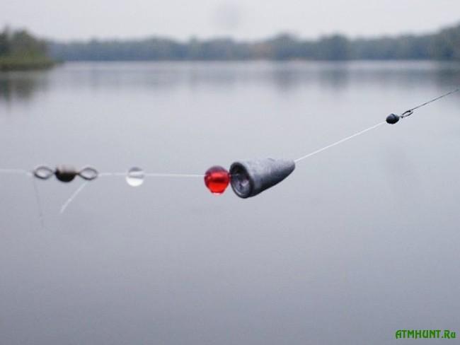 изготовление оснастки для ловли