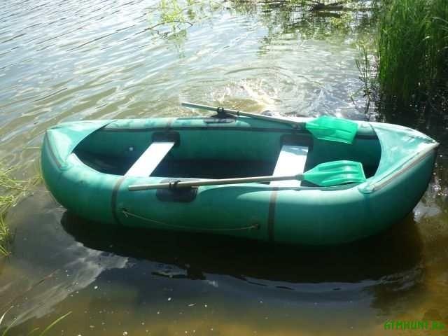 купить лодку уфимку от производителя