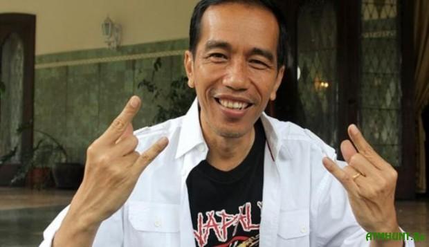 Prezident Indonezii prizval topit' sudna brakon'erov