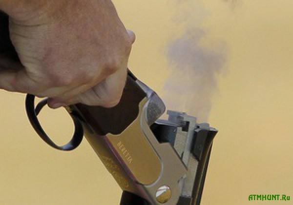 Ubijstvom molodoj devushki zakonchilas' na Rovenshhine jelitnaja ohota