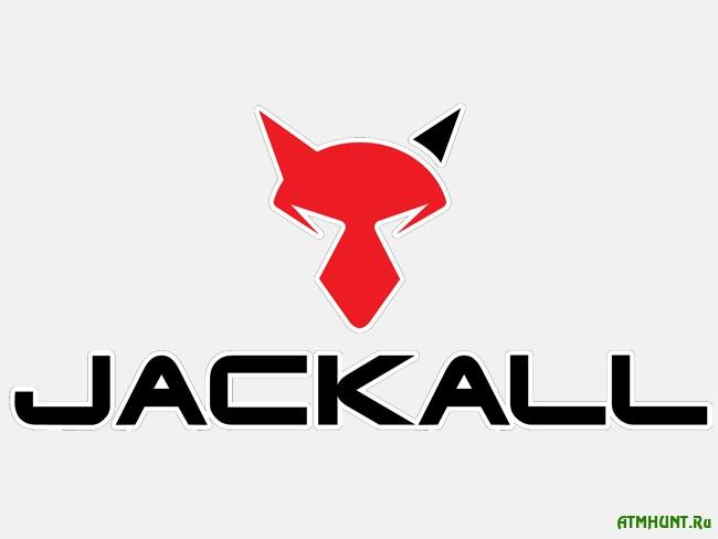 Лучшие воблеры Jackall Bros.