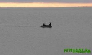 Zaporozhskogo-rybaka-uneslo-na-lodke-v-otkrytoe-more
