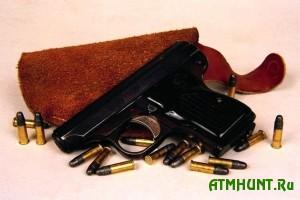 1422365218_police_guns