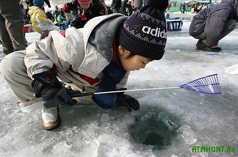 hwacheon_ice_festival_07