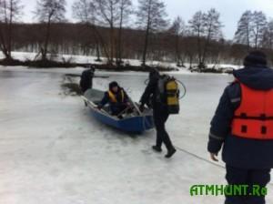v-vinnickoy-oblasti-pogib-rybak_1