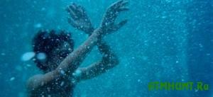 tonutj-v-vode-3