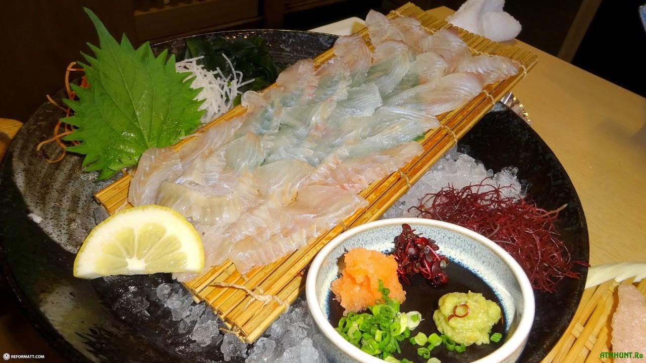 zauo_restaurant_shinjuku_tokyo_08