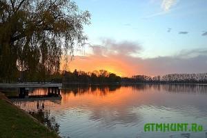 Gorodskoe-ozero-Ivano-Frankovsk-Ukraina